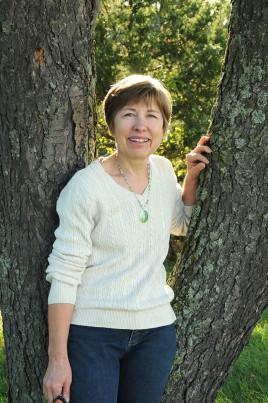 Barb Fuller